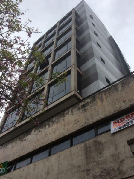 Sala, Rio Branco, Porto Alegre (23517) - Foto 2
