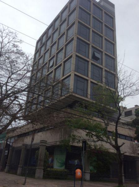 Sala, Rio Branco, Porto Alegre (23517) - Foto 3