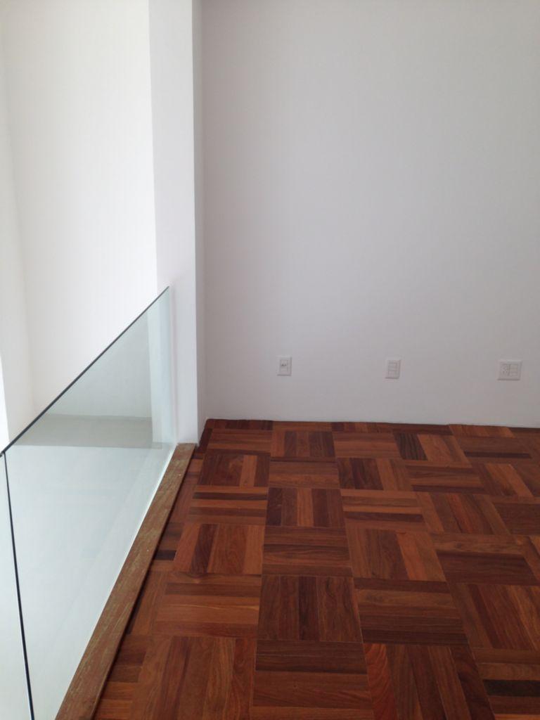 Loft 69 - Apto 3 Dorm, Bela Vista, Porto Alegre (23715) - Foto 3