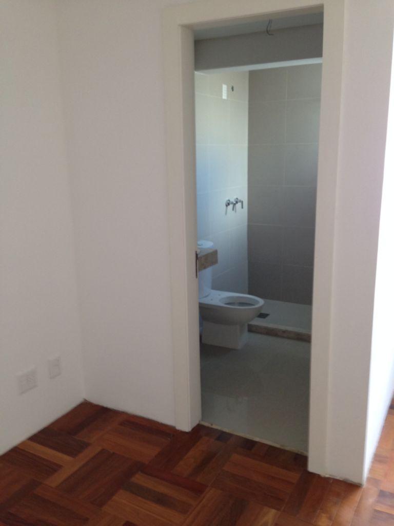 Loft 69 - Apto 3 Dorm, Bela Vista, Porto Alegre (23715) - Foto 9