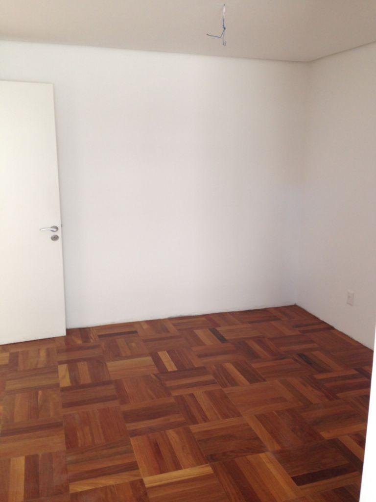 Loft 69 - Apto 3 Dorm, Bela Vista, Porto Alegre (23715) - Foto 11