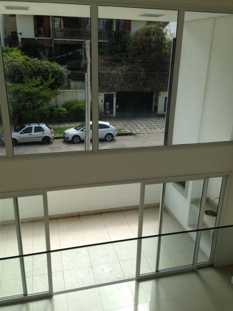 Loft 69 - Apto 3 Dorm, Bela Vista, Porto Alegre (23715) - Foto 15