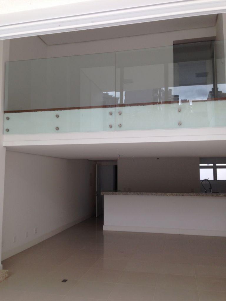 Loft 69 - Apto 3 Dorm, Bela Vista, Porto Alegre (23797)