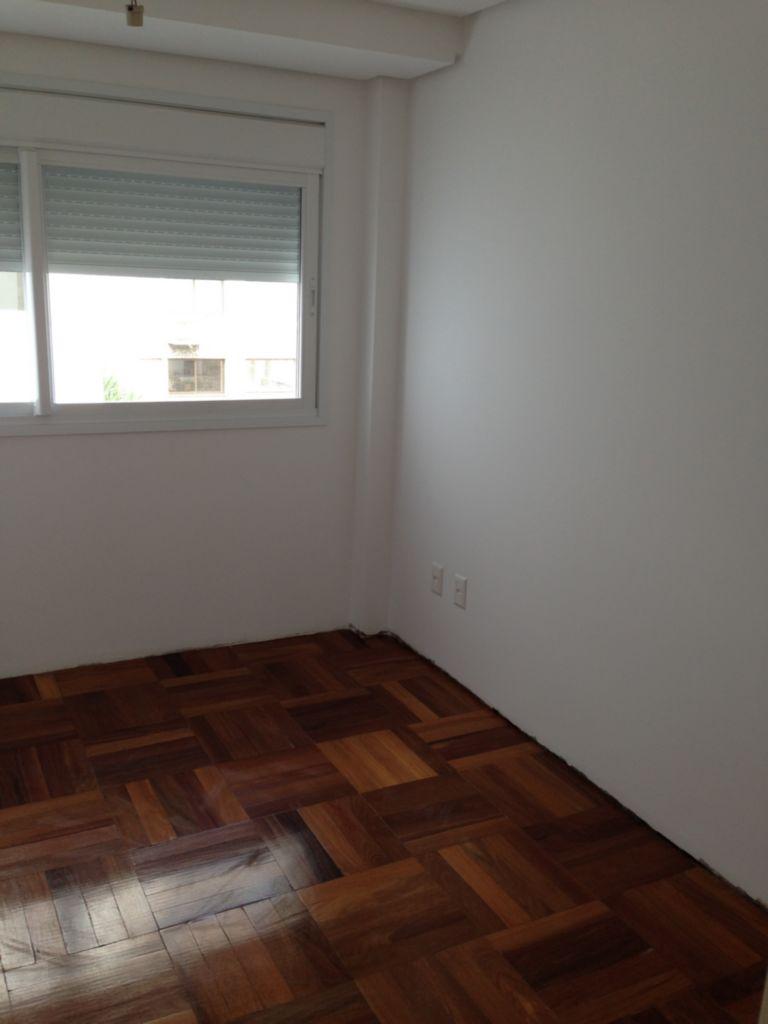 Loft 69 - Apto 3 Dorm, Bela Vista, Porto Alegre (23797) - Foto 6