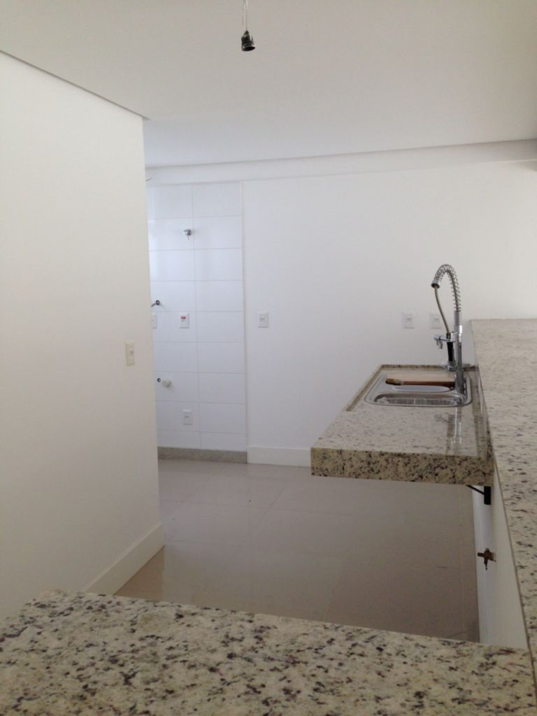 Loft 69 - Apto 3 Dorm, Bela Vista, Porto Alegre (23797) - Foto 9