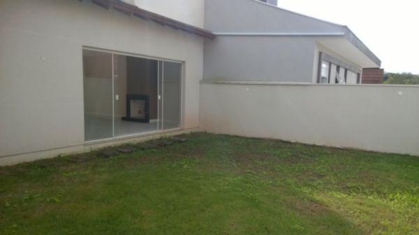 Condado dos Sonhos - Casa 3 Dorm, Agronomia, Porto Alegre (25622) - Foto 10