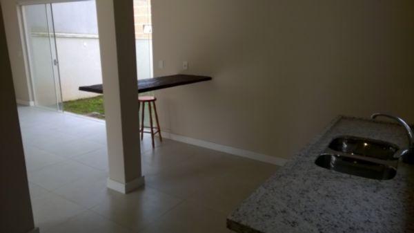 Condado dos Sonhos - Casa 3 Dorm, Agronomia, Porto Alegre (25622) - Foto 15