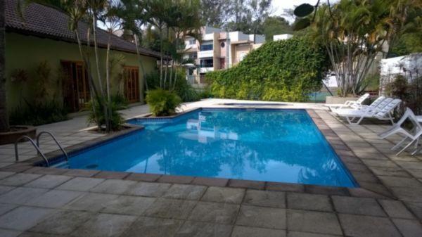 Condado dos Sonhos - Casa 3 Dorm, Agronomia, Porto Alegre (25622) - Foto 29