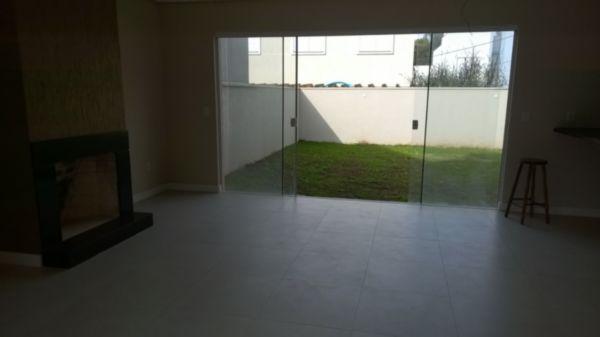 Condado dos Sonhos - Casa 3 Dorm, Agronomia, Porto Alegre (25622) - Foto 7