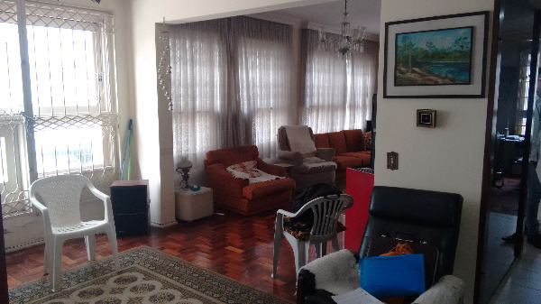 Apto 3 Dorm, Rio Branco, Porto Alegre (25981) - Foto 6