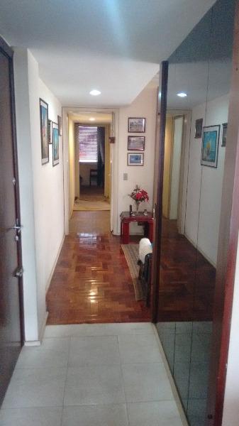 Apto 3 Dorm, Rio Branco, Porto Alegre (25981) - Foto 4