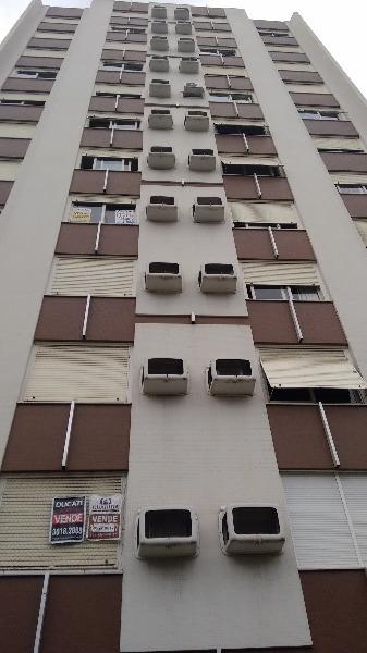 Apto 3 Dorm, Rio Branco, Porto Alegre (25981)