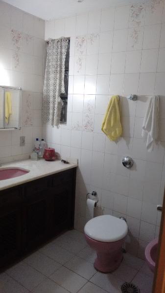 Apto 3 Dorm, Rio Branco, Porto Alegre (25981) - Foto 13