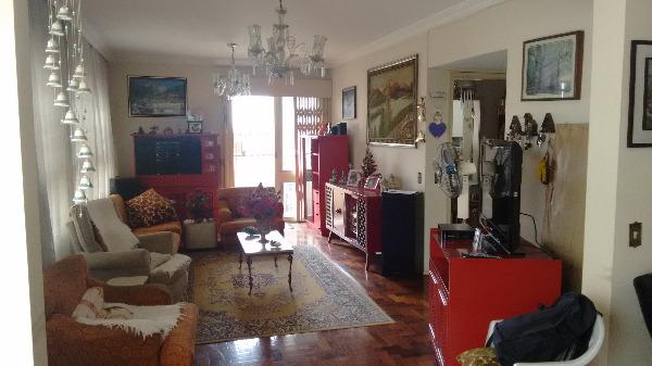 Apto 3 Dorm, Rio Branco, Porto Alegre (25981) - Foto 7