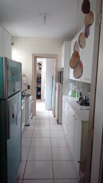 Apto 3 Dorm, Rio Branco, Porto Alegre (25981) - Foto 14