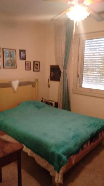 Apto 3 Dorm, Rio Branco, Porto Alegre (25981) - Foto 8