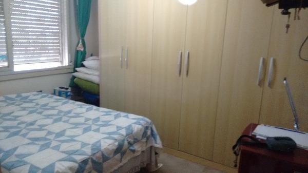 Apto 3 Dorm, Rio Branco, Porto Alegre (25981) - Foto 9