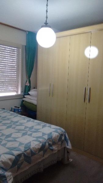 Apto 3 Dorm, Rio Branco, Porto Alegre (25981) - Foto 10