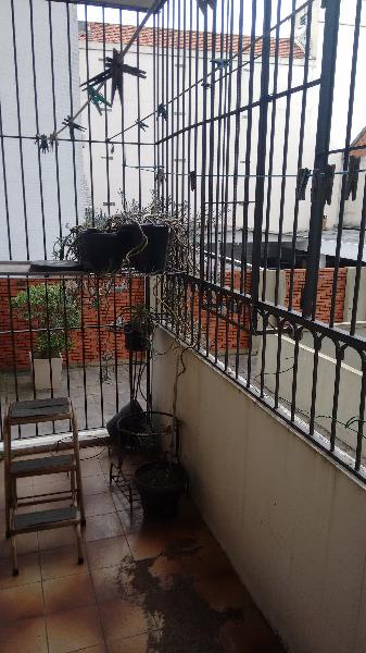 Apto 3 Dorm, Rio Branco, Porto Alegre (25981) - Foto 17