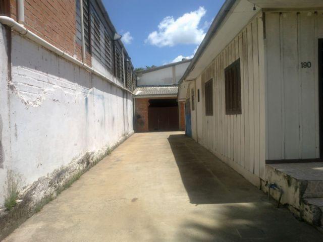 Casa 2 Dorm, Anchieta, Porto Alegre (27074) - Foto 2