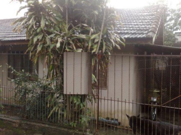 Casa 4 Dorm, Bom Jesus, Porto Alegre (27169)