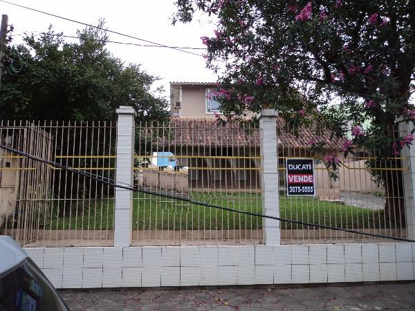 Casa 3 Dorm, Igara, Canoas (27212) - Foto 2