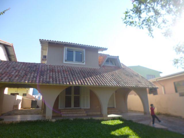 Casa 3 Dorm, Igara, Canoas (27212) - Foto 18