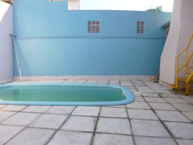Casa 3 Dorm, Igara, Canoas (27212) - Foto 21