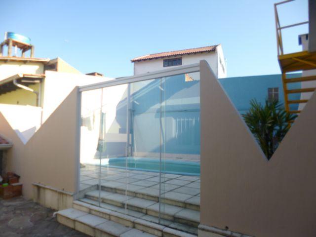Casa 3 Dorm, Igara, Canoas (27212) - Foto 19