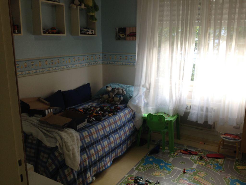 Mont Duprat - Apto 3 Dorm, Petrópolis, Porto Alegre (30925) - Foto 10