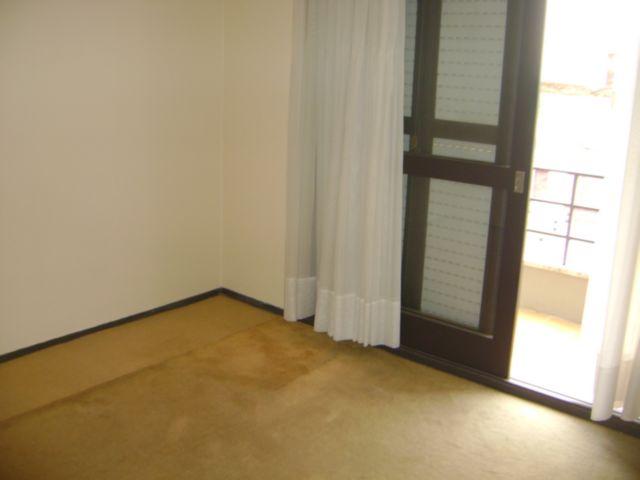 Apto 2 Dorm, Cristal, Porto Alegre (31009) - Foto 7