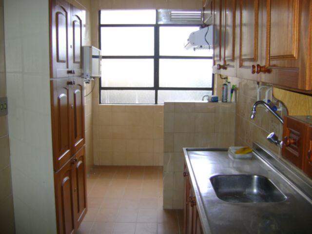 Apto 2 Dorm, Cristal, Porto Alegre (31009) - Foto 14
