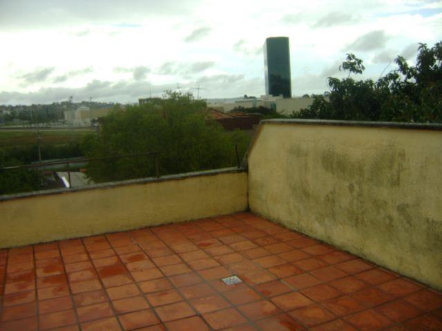 Apto 2 Dorm, Cristal, Porto Alegre (31009) - Foto 21