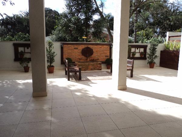 Solar Toscana - Apto 2 Dorm, Nossa Senhora das Graças, Canoas (33157) - Foto 21