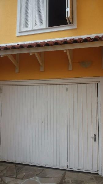 Casa 4 Dorm, Espírito Santo, Porto Alegre (33266) - Foto 27