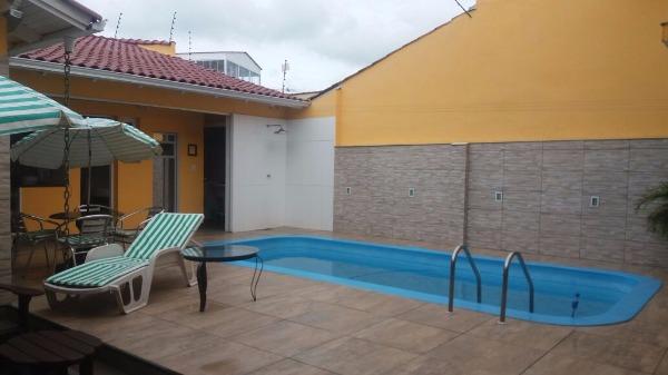 Casa 4 Dorm, Espírito Santo, Porto Alegre (33266) - Foto 25