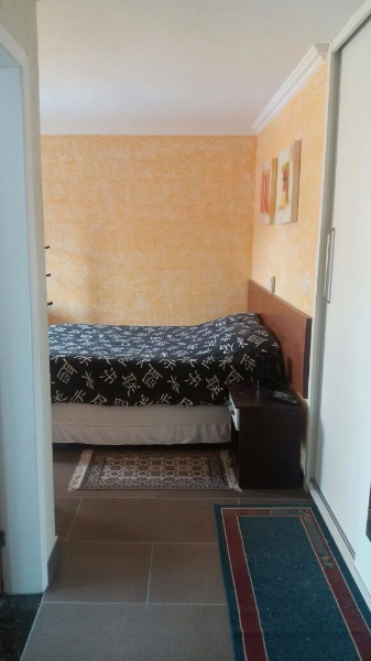 Casa 4 Dorm, Espírito Santo, Porto Alegre (33266) - Foto 12