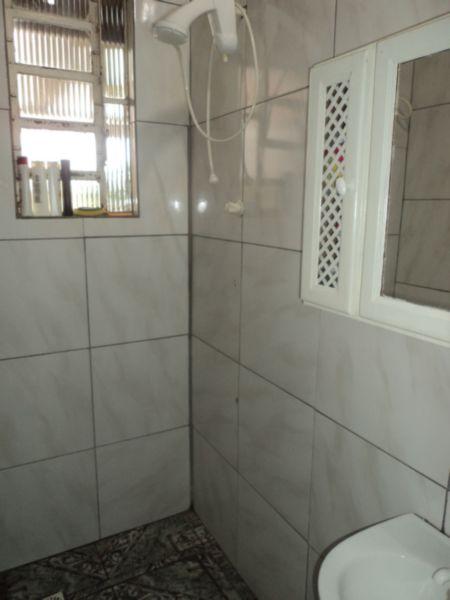 São Luiz - Casa 2 Dorm, São Luiz, Canoas (37170) - Foto 11