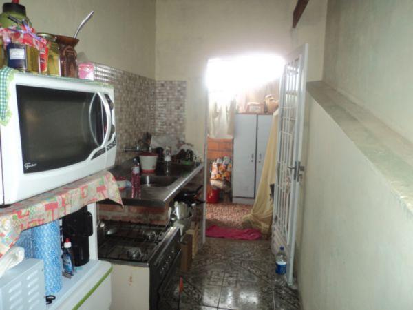 São Luiz - Casa 2 Dorm, São Luiz, Canoas (37170) - Foto 13