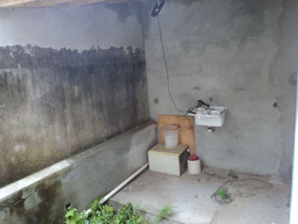 São Luiz - Casa 2 Dorm, São Luiz, Canoas (37170) - Foto 14