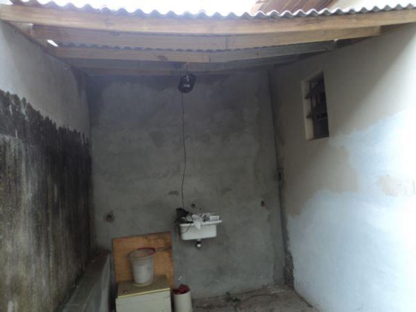 São Luiz - Casa 2 Dorm, São Luiz, Canoas (37170) - Foto 15