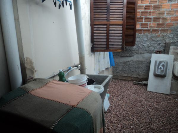 São Luiz - Casa 2 Dorm, São Luiz, Canoas (37170) - Foto 16