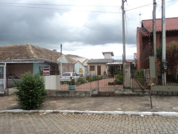 São Luiz - Casa 2 Dorm, São Luiz, Canoas (37170) - Foto 20