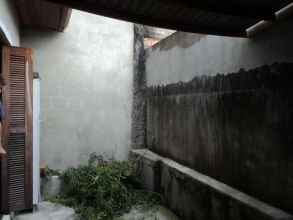São Luiz - Casa 2 Dorm, São Luiz, Canoas (37170) - Foto 22