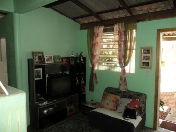 São Luiz - Casa 2 Dorm, São Luiz, Canoas (37170) - Foto 4