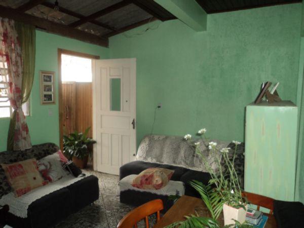 São Luiz - Casa 2 Dorm, São Luiz, Canoas (37170) - Foto 5