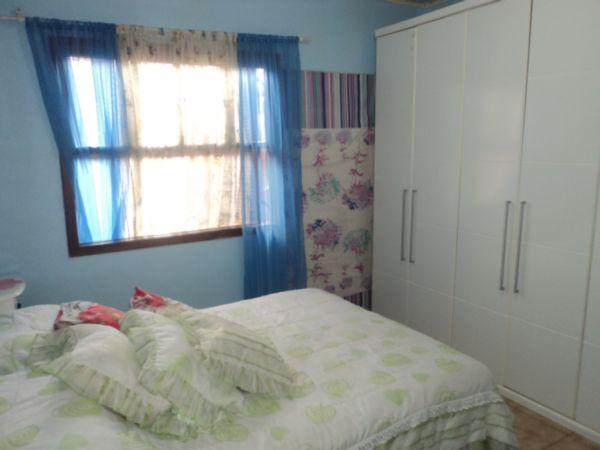 São Luiz - Casa 2 Dorm, São Luiz, Canoas (37170) - Foto 6
