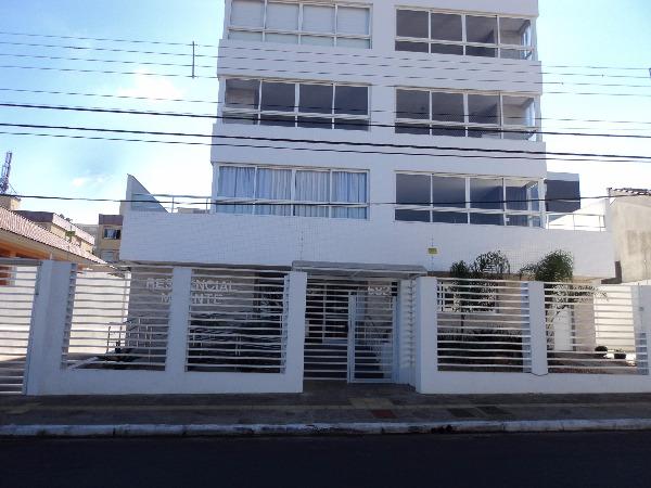 Mirante Residence - Apto 2 Dorm, Nossa Senhora das Graças, Canoas - Foto 3