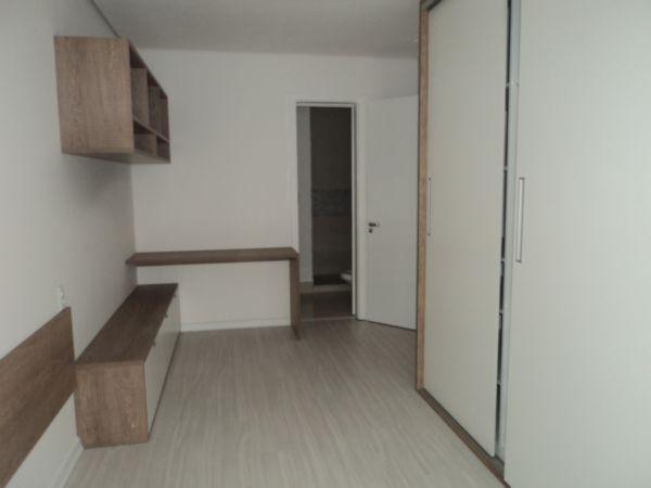 Acqua Veneto - Apto 3 Dorm, Centro, Canoas (38063) - Foto 11