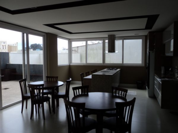 Acqua Veneto - Apto 3 Dorm, Centro, Canoas (38063) - Foto 34